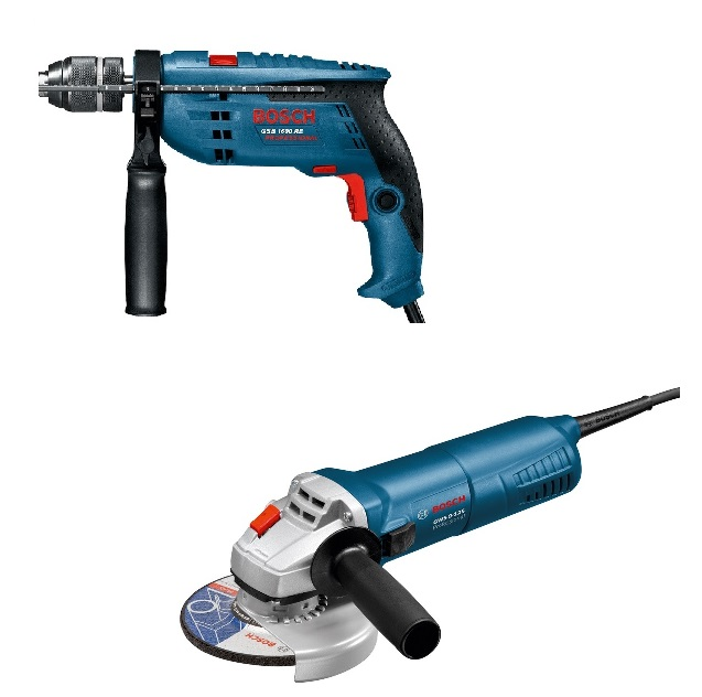 Električni alati